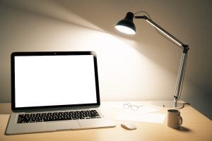 Donewin LED Desk Lamp Review